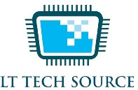 LT Tech Source